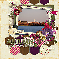 0922-rr-autumn-evening.jpg