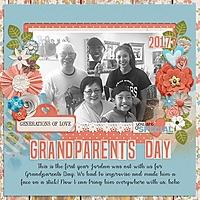 09_10_2017_Grandparents_Day.jpg