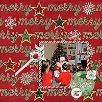 1117-mf-holiday-words-2.jpg