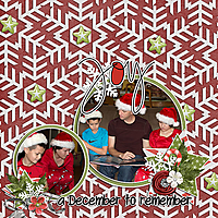 1124-mf-holiday-cutouts.jpg