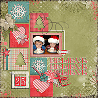 1127-mf-holiday-sampler.jpg