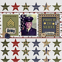 1981-Ralph_Army.jpg