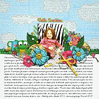 2001Voltar_StoryTimeTem600.jpg