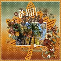 2016_10_29_Beauti-fall.jpg