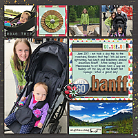2017-06_Banff.jpg