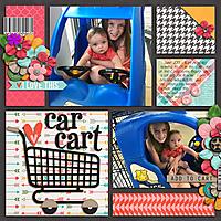 2017-06_Car_Cart.jpg