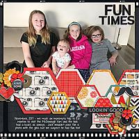 2017-11_Fun_times.jpg