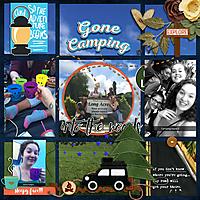 2017GoneCamping1_72.jpg