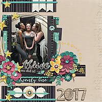 2017SariBirth_GirlsTallTemp600.jpg