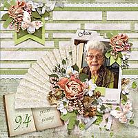 94-Years-Young_webjmb.jpg