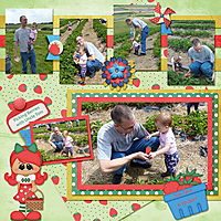 BerryPickin-with-Uncle-Tom-web.jpg