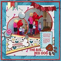 Big-Red-Dog-web.jpg