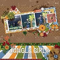 Bindi_and_the_Jungle_Girls.jpg