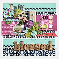 Blessed_CardMe3Temp72.jpg