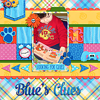 Blues-Clues.jpg