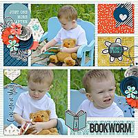 BookWorm_PhotoFrenzySummer_600.jpg