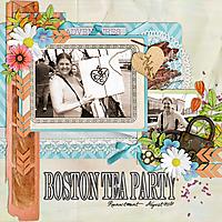 BostonTeaPartyRe-web.jpg