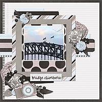 Bridge_Climbers.jpg