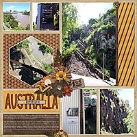 Brisbane_Kangaroo_Point.jpg