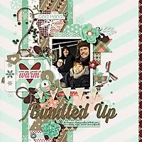 Bundled_Up_.jpg