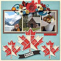 Canada5.jpg