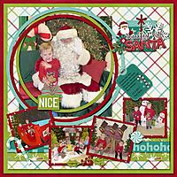 Charlie_and_Santa_2017-web.jpg