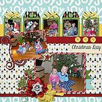 Christmas-Day-web.jpg