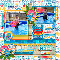Cool-in-the-Pool1.jpg