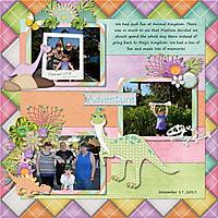 Dinoland_USA.jpg