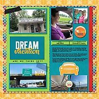 Dream-Vacation-web.jpg