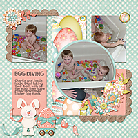 Egg_Diving-small.jpg