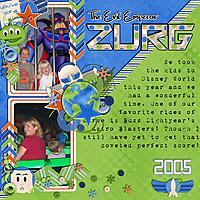EvilEmperorZurg-web.jpg
