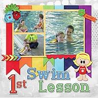 First-Swim-Lesson-web.jpg