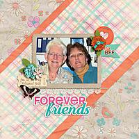 Forever-Friends2.jpg