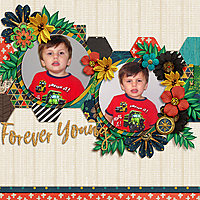 Forever-Young4.jpg