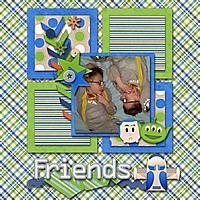Friends_6001.jpg