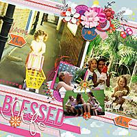 GeographicallyBlessedBigNLittleTem72.jpg