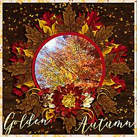 Golden-Autumn1.jpg