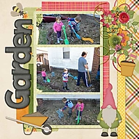 Grandma_s-Garden-web.jpg