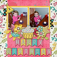 Happy-Birthday-Jessie-web.jpg