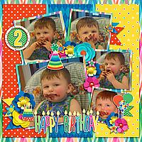 Happy-Birthday13.jpg
