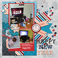 Happy_New_Year_web.jpg