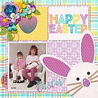 ItsASpringThing_EasterParade_700.jpg