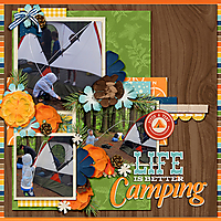 Life-is-Better-Camping.jpg