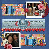 LittleThingsLetsGoTemp72.jpg