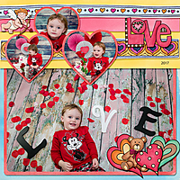 Little_Love_web.jpg