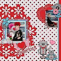 Love-Machine-web.jpg