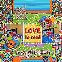 Love-to-Read1.jpg