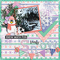 Lovely_Snow_MissFish_TriMe_3_rfw.jpg