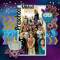 M-Preschool2017_Thankful_TSSA_MFish_Thankful_03_600.jpg